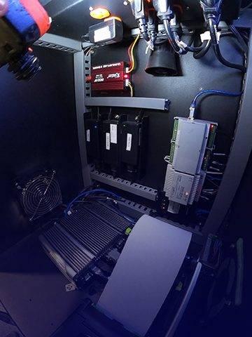 Operaciones_Servicios-_360X480