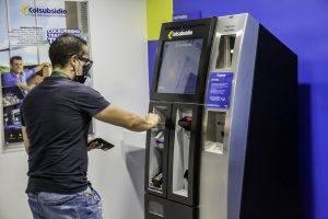 Smart payment automatizacion